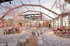 Design Lab Events Arab Wedding, Dubai Wedding, Tent Wedding, Wedding Events, Wedding Trees, Luxury Wedding, Garden Wedding, Reception Design, Tent Reception