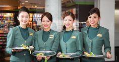 Số điện thoại EVA Airlines, 7+năm kinh nghiệm bán vé máy bay quốc tế, đại lý chính thức ở 173 nguyễn thị minh khai, quận 1,tphcm. Los Angeles Usa, May Bay, Original Travel, Tourist Information, Vancouver, Canada