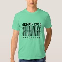 Thanks, Britney, (Newville, PA) for buying the Class of 2014 – Graduating Priceless – Apparel T-shirt Enjoy! -Martie (Blue Beach Song)   http://www.zazzle.com/class_of_2014_graduating_priceless_apparel_t_shirt-235313914123452455?design.areas=%5Bzazzle_shirt_10x12_front%2Czazzle_shirt_10x12_back%5D&color=mint&size=a_xs&rf=238706427652551388