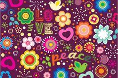 Love - XXLwallpaper