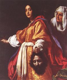 cristofano-allori-judith-with-the-head-of-holofernes-1.jpg 846×1,017 pixels