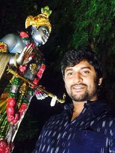 Nani 50 Cool Images And Latest Photos Collections, Real Life Photos And Personal Life Photos Collections Of Nani, Latest Hot[. Telugu Hero, Vijay Devarakonda, Star Cast, Life Photo, Man In Love, Best Actor, Traveling By Yourself, First Love, Actors