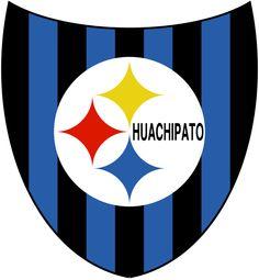 Club Union Espanola S.A.D.P Chilean Chile Football Badge Patch