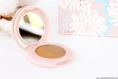Sur mon blog beauté Needs and Moods, retrouvez une revue au sujet de la poudre à sourciles Paul and Joe.  http://www.needsandmoods.com/poudre-a-sourcils-paul-joe/  #paulandjoe #pandjoe @paul-joe-beaute @paul-joe-beauty-and-makeup #eyebrow #powder #poudre #sourcils #makeup #maquillage #beauty #blogger #beautyblogger #beauté #blog #blogueuse #blogbeauté #blogueusebeauté #poudre #kit #paul&joe #paul&joebeauty