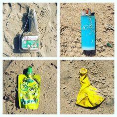 Mint Beach Movement (@mintbeach) • Instagram photos and videos