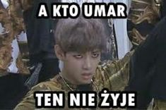 Read Memy from the story BTS × Memy, Zdjęcia, Gify by _gray_potato_ (zgniły ziemniak) with reads. K Meme, Bts Memes, Funny Memes, Wtf Funny, Funny Cute, Polish Memes, Weekend Humor, Read News, Reaction Pictures