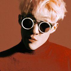 #Zion.T #자이언티 #YG #K-POP #Haesol #해솔 #김해솔