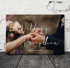 Trendy wedding photos album design 41 Ideas