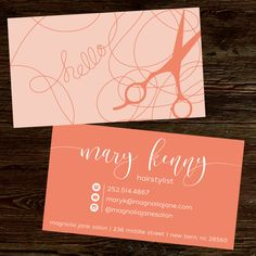Hairstylist business cards color both sides free ups ground modern custom hair stylist business cards professionally printed reheart Image collections