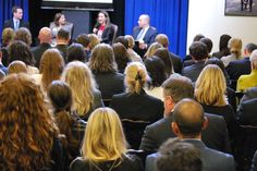 White House Travel Summit   World Footprints – a Leading Voice in Socially Responsible Travel and Lifestyle