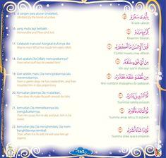 Ebook Islam Lengkap