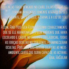 """""""Visite www.kab.info #cabala #Kabbalah #liberdade #livrearbítrio #espiritual #espiritualidade #psicologia #espírito #autoconhecimento #consciencia…"""""""