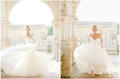 Every single one of these are gorg! Jenny Demarco Photography