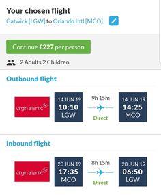 Florida Travel For Less Public Group Florida Disneyworld, Florida Travel, Orlando Florida, Holiday Hotel, Holiday Deals, Direct Flights, Florida Holiday, Orlando