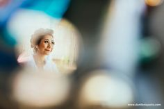 http://www.danilosiqueira.com/blog/casamentos/casamento-carol-ale-riviera-de-sao-lourenco-gaiana/