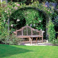 A selection of over door canopies, porches, trellis, gazebos and metal planters. A door canopy is the perfect way to add some interest to your front door. Archway Decor, Garden Archway, Garden Canopy, Patio Canopy, Diy Canopy, Canopy Outdoor, Canopy Bedroom, Garden Arbor, Gardens