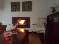 En Docer llevamos más de 35 años asesorando y diseñando chimeneas, estufas, sistemas de calefacción…