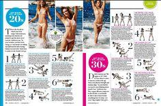 fittyblog.files.wordpress.com 2013 08 ta-womens-health-get-bikini-fit-20-30.jpg