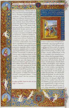 Biblia_dos_Jeronimos,_Incipit_do_Livro_do_êxodo,_liv._I,_fl._203v.jpg (944×1472)