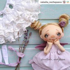 Мастер @natasha_nechepaeva :#куклынечепаевойнаташи#текстильнаякукла#авторскаякукла#интерьернаякукла#коллекционнаякукла#куклаизткани#куклавподарок#кукласвоимируками#ручнаяработа#подарок#екатеринбург#doll#dolls#artdoll#dollartistry#instadoll#artdoll#art#идеяподарка#present#puppet#handmadedoll#кукла#clothdoll#fabricdoll#авторскаяработа