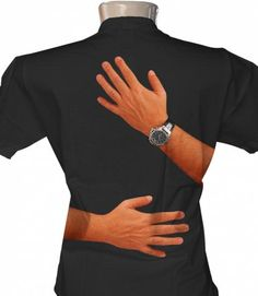Camisetas Tribole - camisetas diferentes
