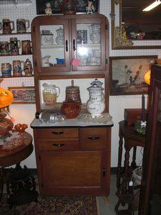 Hoosier cabinet apartment size | 1000x1000.jpg