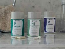 Products Yoli Better Body System, Body Systems, Transform Your Life, Nice Body, Get Healthy, Products, Gadget