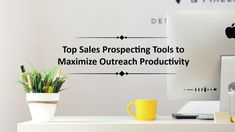 Top Sales Prospecting Tools to Maximize E-mail Productivity SalesWings Document Tracking, Sales Prospecting, Closing Sales, Sales Motivation, Email Service Provider, Funny Names, Sales People, Email Templates, Productivity