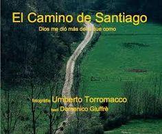 Image result for El Camino de santiago wallpaper