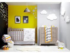"""Cloud Collection - Mamas & Papas - Babies""""R""""Us"""