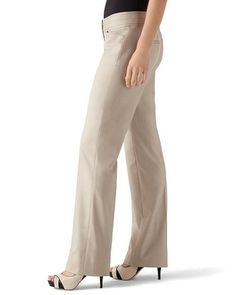 Pants - Business Attire for Women - White House | Black Market