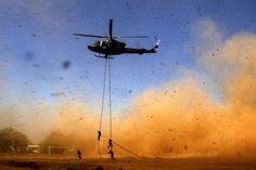 Sunday, September 6: Descend - Antara Foto. Antara Foto/Abriawan Abhe/Reuters