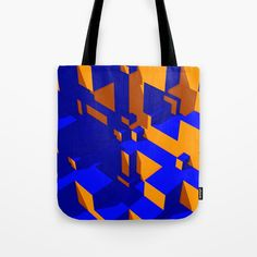 Buy Modern Life Tote Bag by lyle58. Worldwide shipping available at Society6.com. Just one of millions of high quality products available.