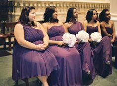 plus size bridesmaid dresses 20