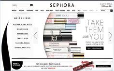 Free Makeup Samples by Mail No Surveys Free Shipping Sephora.com