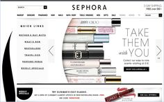 Free Makeup Samples by Mail No Surveys Free Shipping Sephora.com
