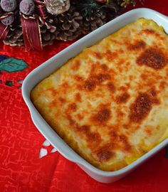 Cook At Home, Pizza, Cheese, Cooking, Food, Cod Fish Recipes, Holiday Recipes, Delicious Food, Recipes