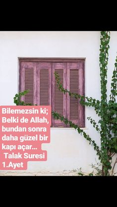 #tumblr#mistikyol#bahar#motivasyon#Allah#güzelsözler#bebek#kişiselgelişim#dua#wallpaper#dua#amin#musluman#amen#ask#beyzadan#mevlana#sems