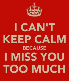 missing you quotes 3