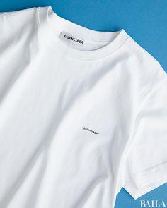 Juniors Graphic Tees, Graphic Shirts, Printed Shirts, Shirt Print Design, Design Poster, Shirt Designs, Graphic Design Magazine, Magazine Design, Mens Tee Shirts