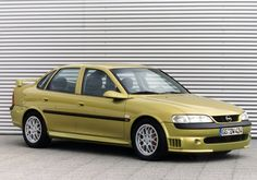 General Motors, Cars And Motorcycles, Hot Wheels, Bmw, Vehicles, Auto Racing, Study, Cars, Opel Vectra