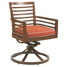 Shop For Tommy Bahama Outdoor Swivel Rocker Dining Chair, And Other  OutdoorPatio Chairs At Royal Furniture And Design In Key West, Marathon And  Key Largo, ...