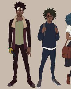 Anime hair male, anime hairstyles male, character sketches, my character,. Character Design Sketches, Character Design Cartoon, Character Design Animation, Fantasy Character Design, Character Design References, Character Drawing, Character Design Inspiration, Character Illustration, Character Concept