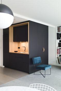 IXM-Agence-FF-Salon-1.jpg