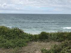 Beach, Water, Outdoor, Gripe Water, Outdoors, The Beach, Outdoor Games, Outdoor Living