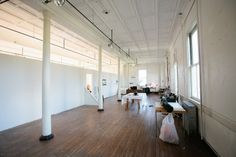 Artist in Residence ← Headlands Center for the Arts San Francisco 2015 application opens Spring 2014