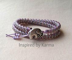 I just listed Lilac Goddess Double Wrap Bracelet on The CraftStar Unique Bracelets, Handmade Bracelets, Handmade Jewelry, Lilac, Purple, Wire Wrapped Bracelet, Karma, Jewelry Crafts, Unique Gifts