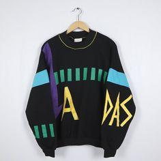 Fashion Wear, Retro Fashion, Vintage Fashion, Fashion Outfits, Trendy Fall Outfits, Cool Outfits, Trending Outfits, Colourful Outfits, Retro Outfits