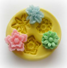 Back To Search Resultshome & Garden Hard-Working Love Silicone Soap Mold Handmade Silicone 3d Mould Diy Craft Molds S150