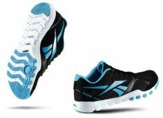 Reebok Women's SubLite TR 2.0 Shoes   Official Reebok Store